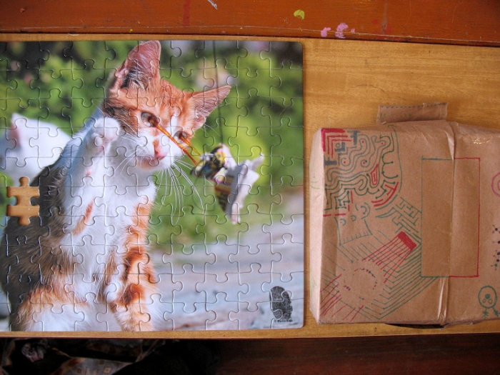 snail_mail_puzzle_1