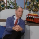 Mister Rodgers Remixed by PBS Studios
