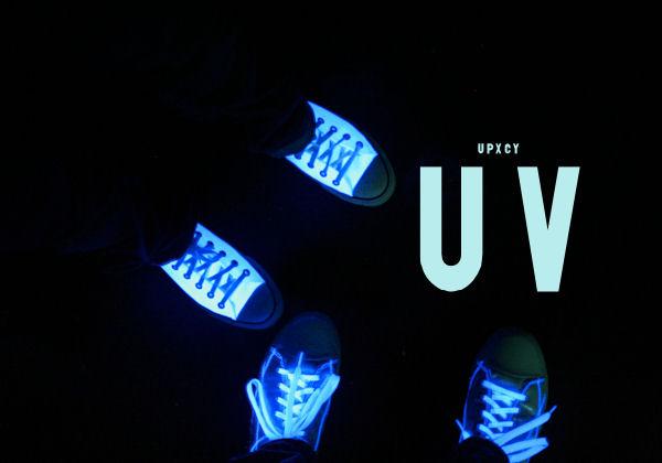 upxcy UV